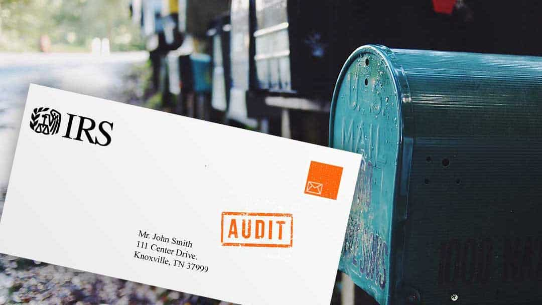 audit-protection