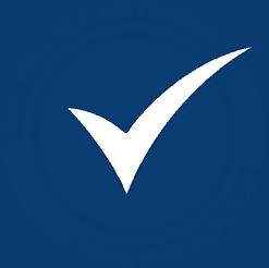 taxmasternetwork-round-logo